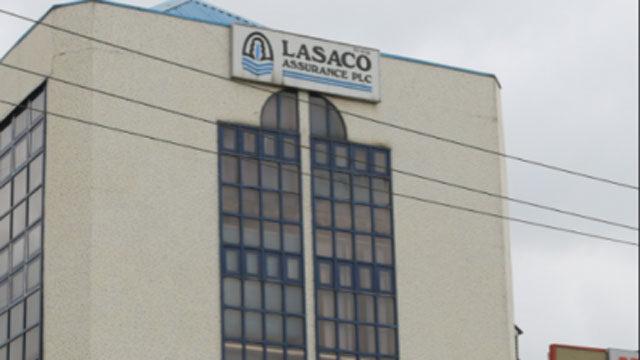 LASACO Assurance mulls N10 billion additional capital for tier 1 status