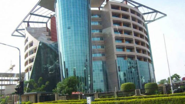 NCC directs telecoms operators to commence data rollover June 26