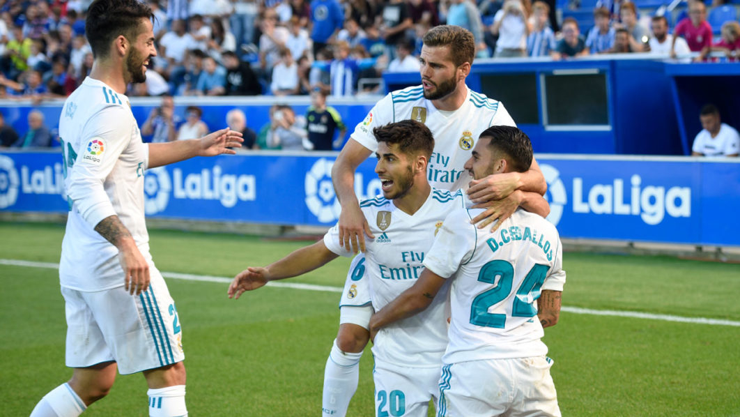 Image Result For Madrid Giants Face Similar Struggles Ahead Of Derby