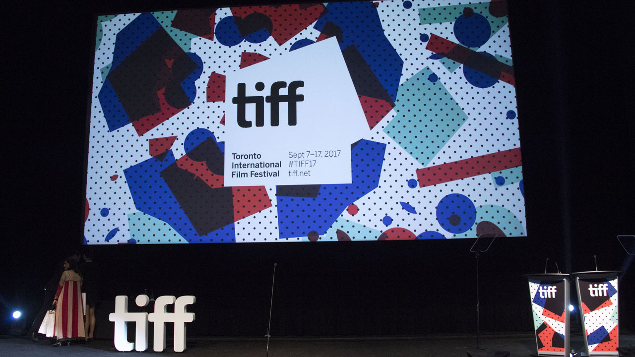 'Three Billboards Outside Ebbing' wins at Toronto film festival