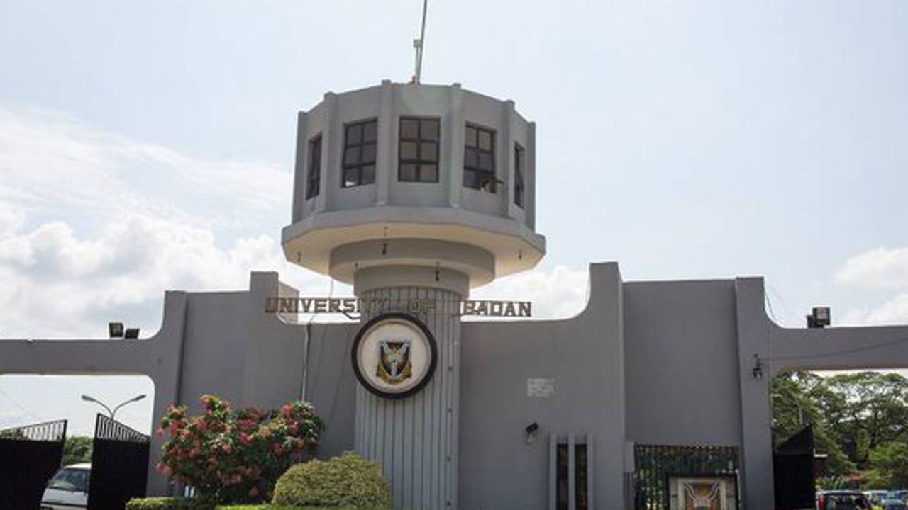 ASUU strike paralyses academic activities at UI