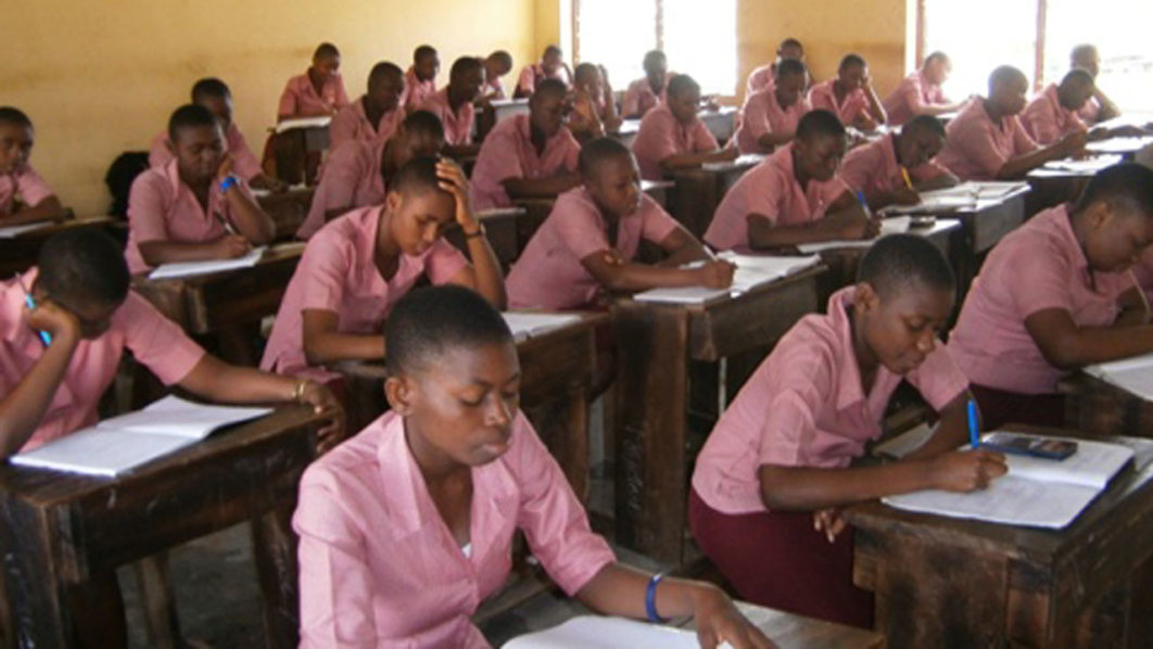 EDUCATION : FGGC Bwari laments insufficient overhead cost, ICT infrastructure