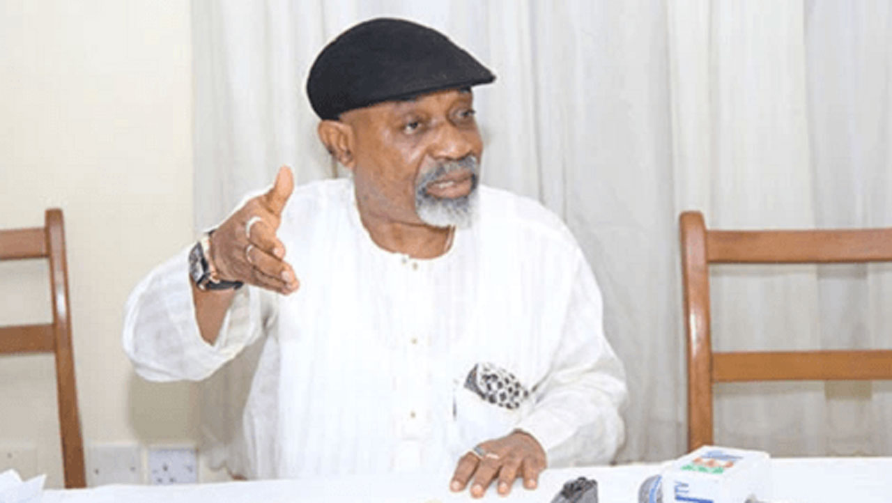 Government strikes partial pact with ASUU amid lingering crisis