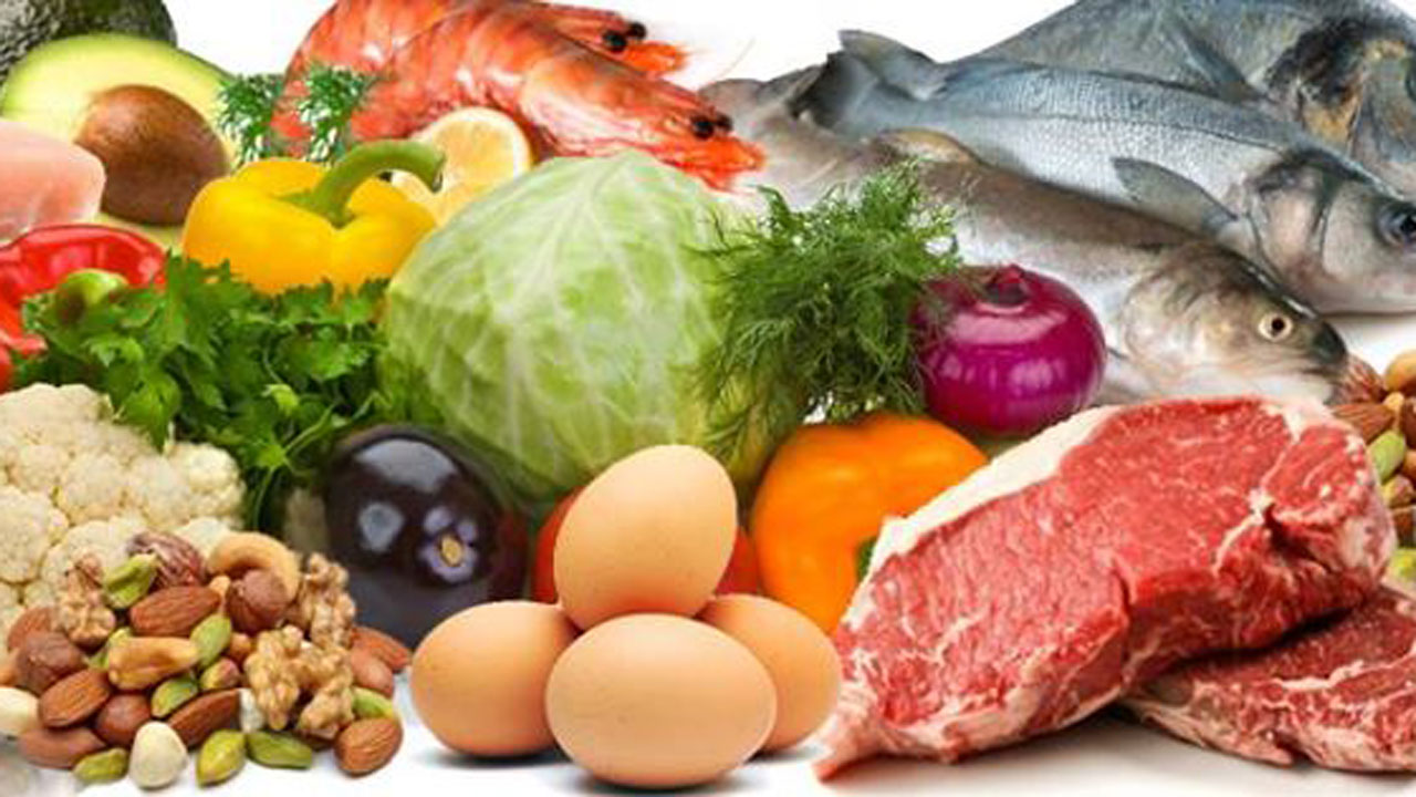 Furore over ketogenic diet — Nigeria Today