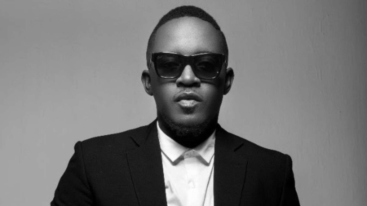 Celebrating MI Abaga At 37: Top 12 Greatest Hits | The Guardian ...