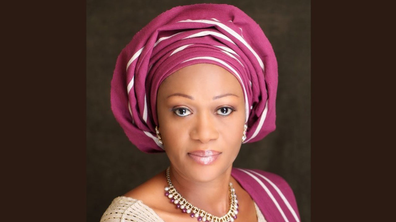 Hate speech and quit notices only hurt Nigeria - Oluremi Tinubu