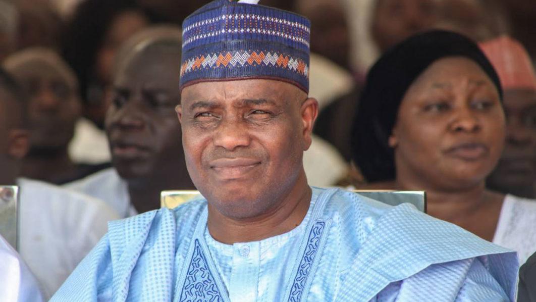 sokoto state news | Nigerian Bulletin - Nigeria News Updates
