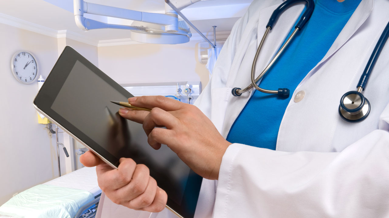 Mobile Technology: Harnessing Mobile Technology For Improved Healthcare