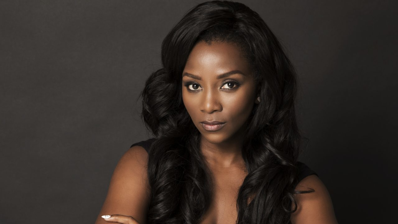 That interfere, genevieve nnaji sex were visited
