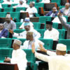 Reps to pass bill on climate change agency soon