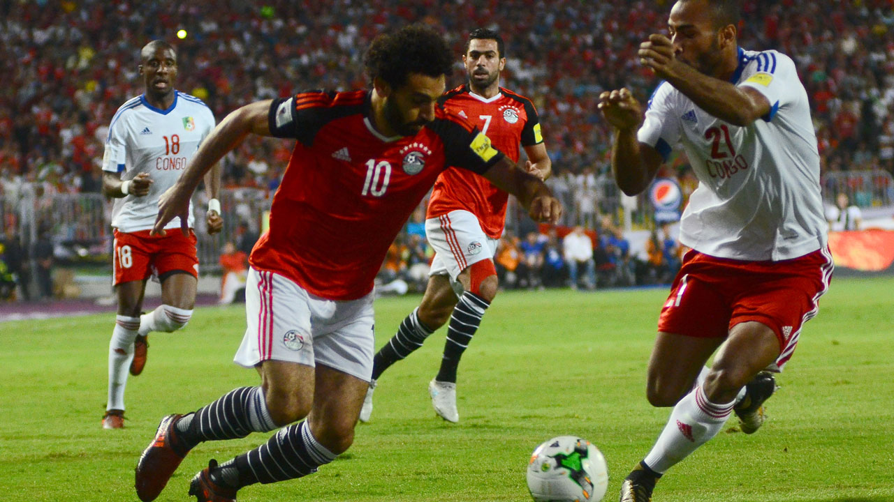 Best Egypt World Cup 2018 - Mohamed-Salah  Snapshot_39959 .jpg