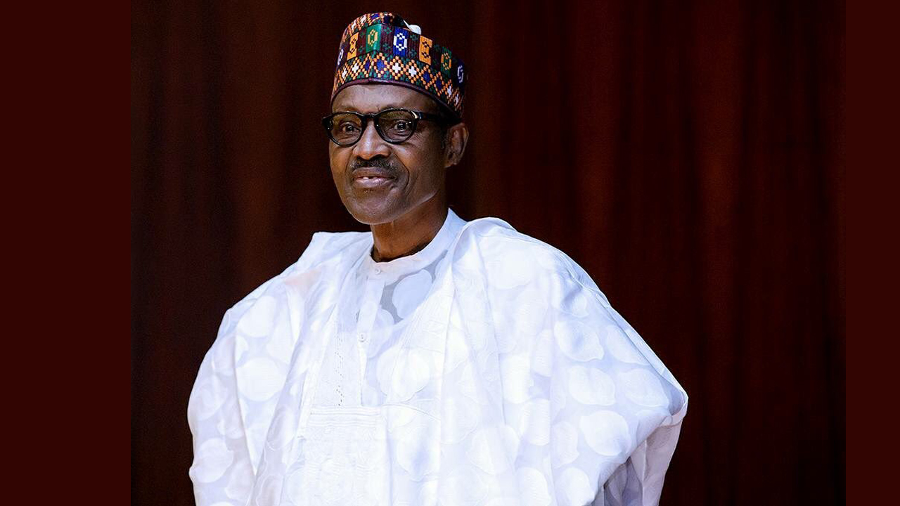 Buhari visits Lagos, kicks off $1.5b deep seaport today