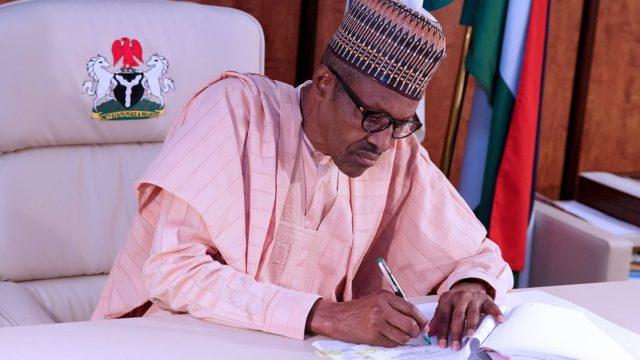 Buhari partisan over herdsmen killings, say South East leaders