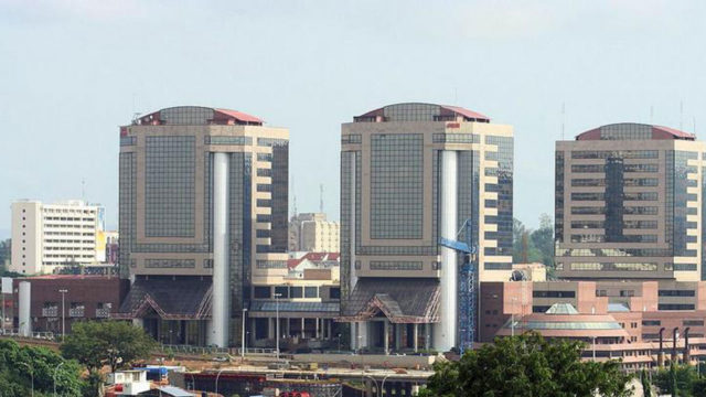 How to save Nigeria from NNPC