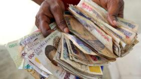 minimum-wage News — Latest On Minimum Wage — — The Guardian Nigeria