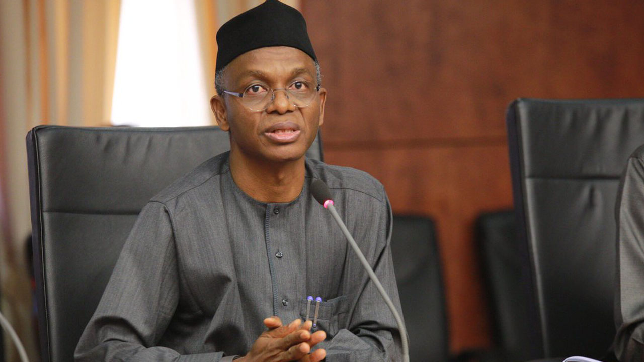 Workers Slumped after Receiving Sack Letter Ordered by El-Rufai