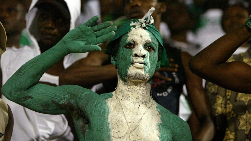 Nigeria a citizen nigeriaintel e1506830340123