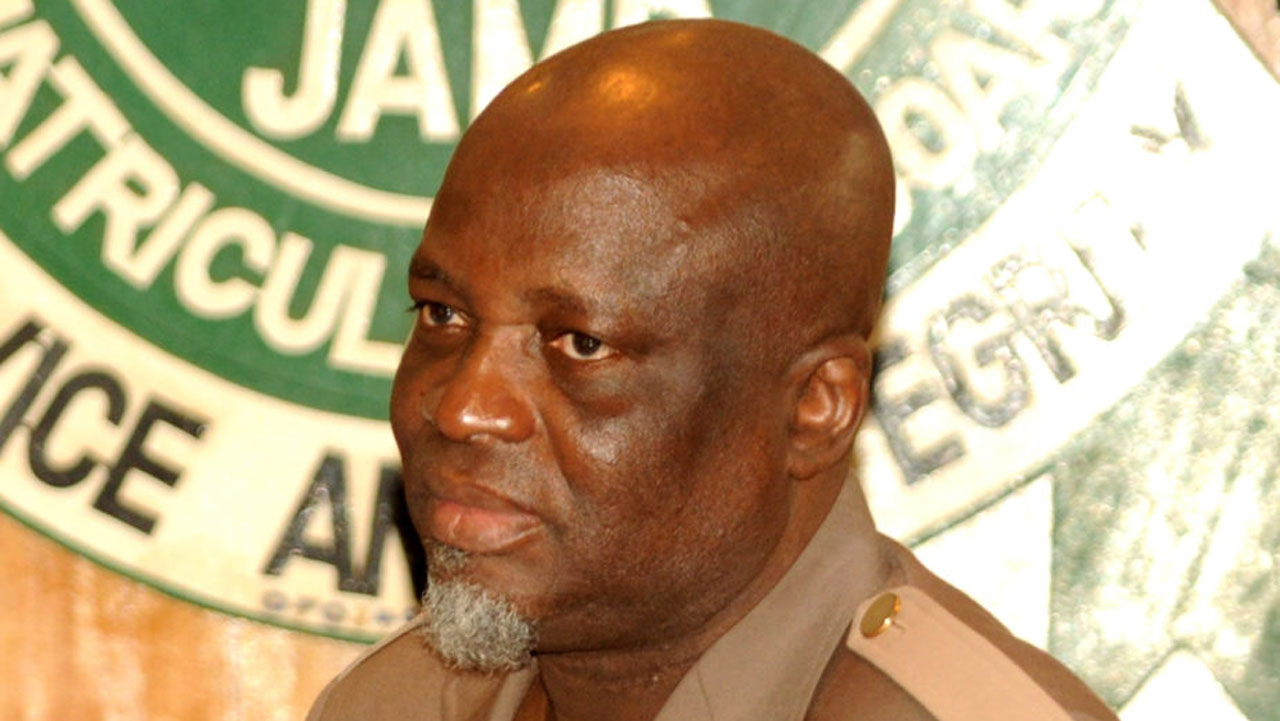 JAMB: We'll deal with money-swallowing snake mercilessly - EFCC