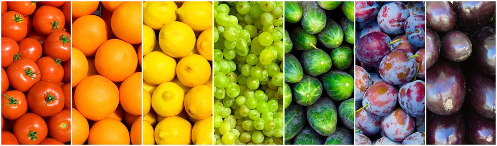 Rainbow-Fruit-and-Veg