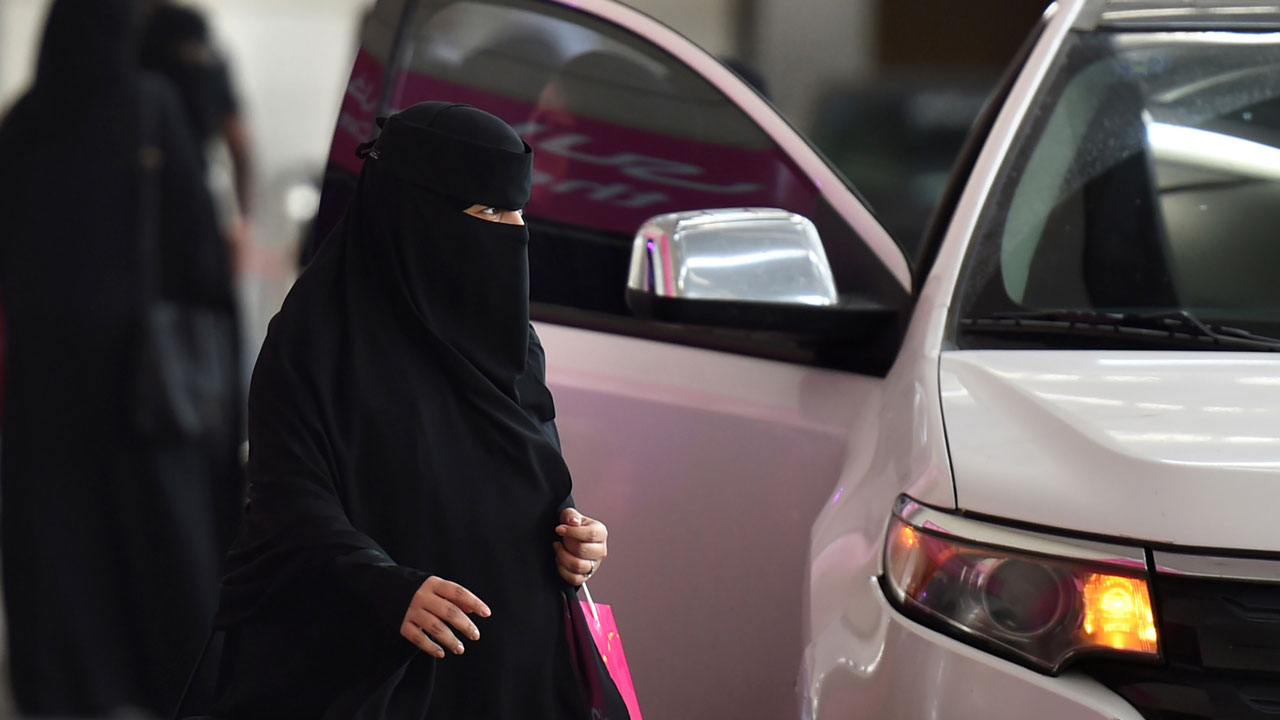 After Lifting Ban: Saudi university set to open driving school for women