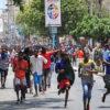 Somali president vows war on Shabaab after devastating bomb