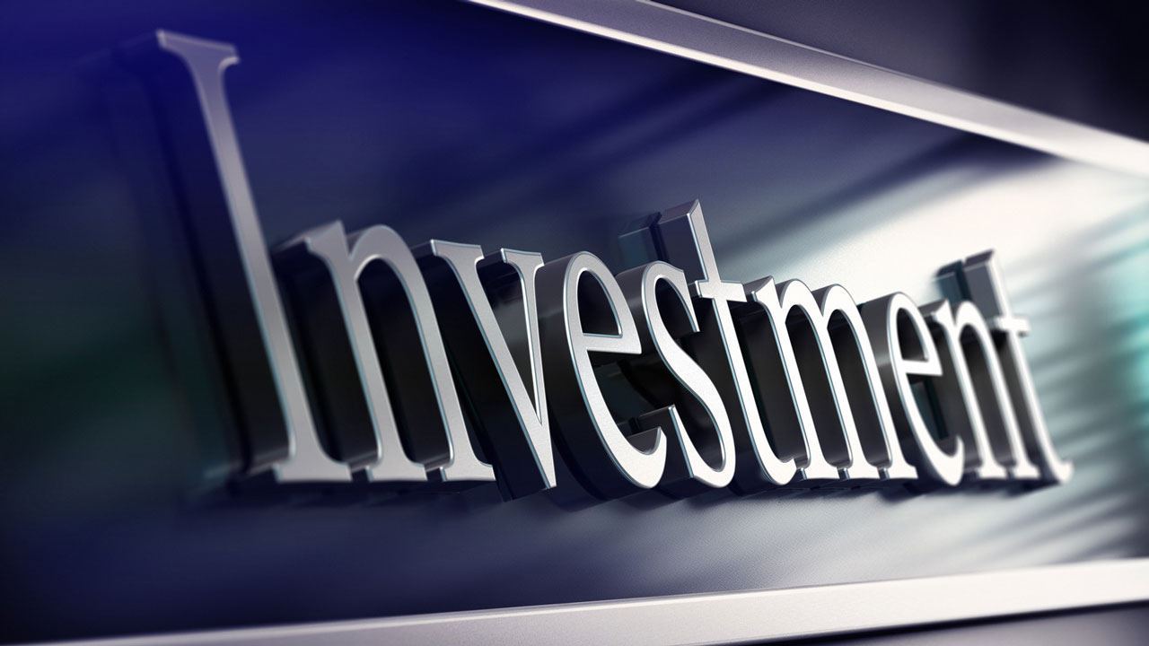 Creating investment opportunities through technology