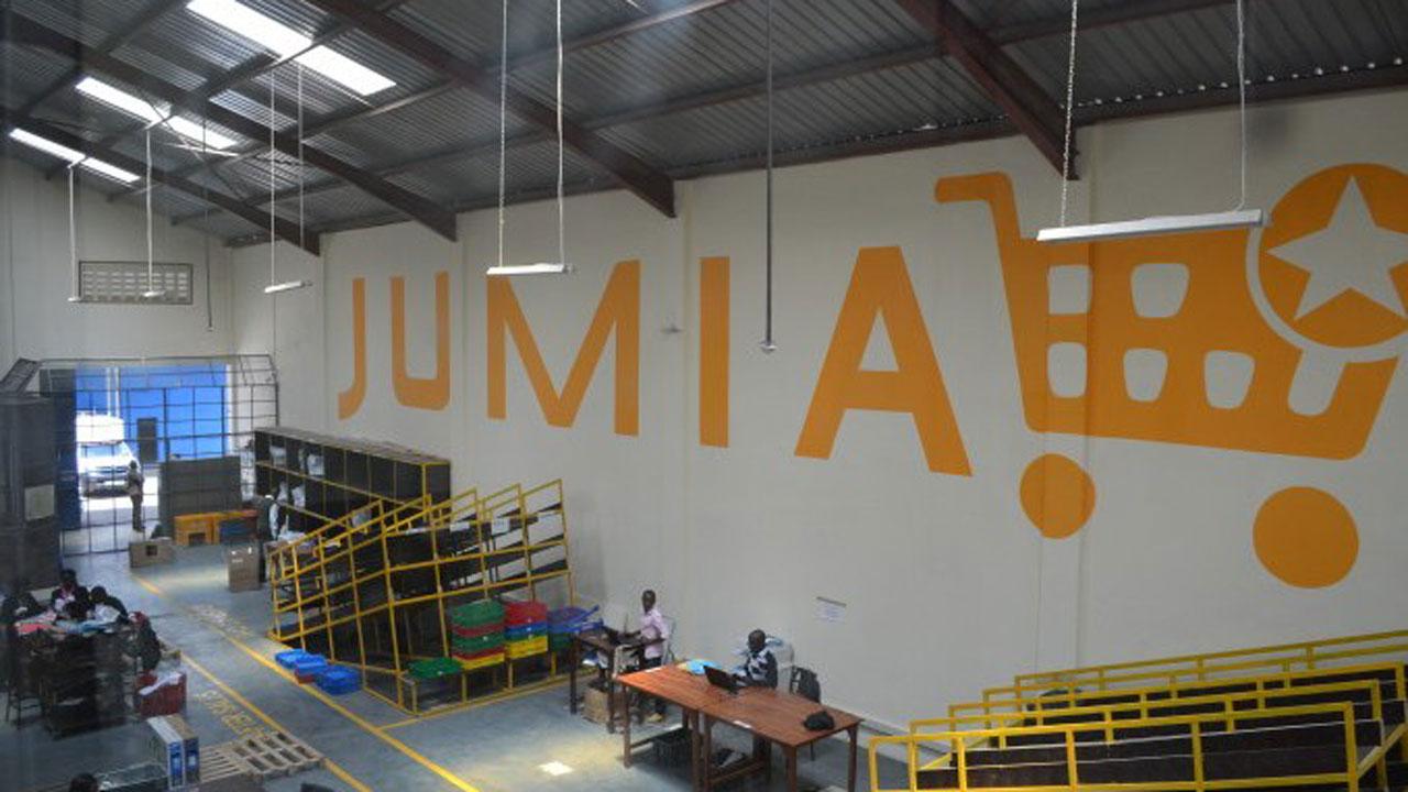 [Image: jumia-warehouse.jpg]