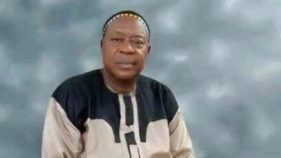 osayomore-joseph News — Latest On Osayomore Joseph — — The Guardian