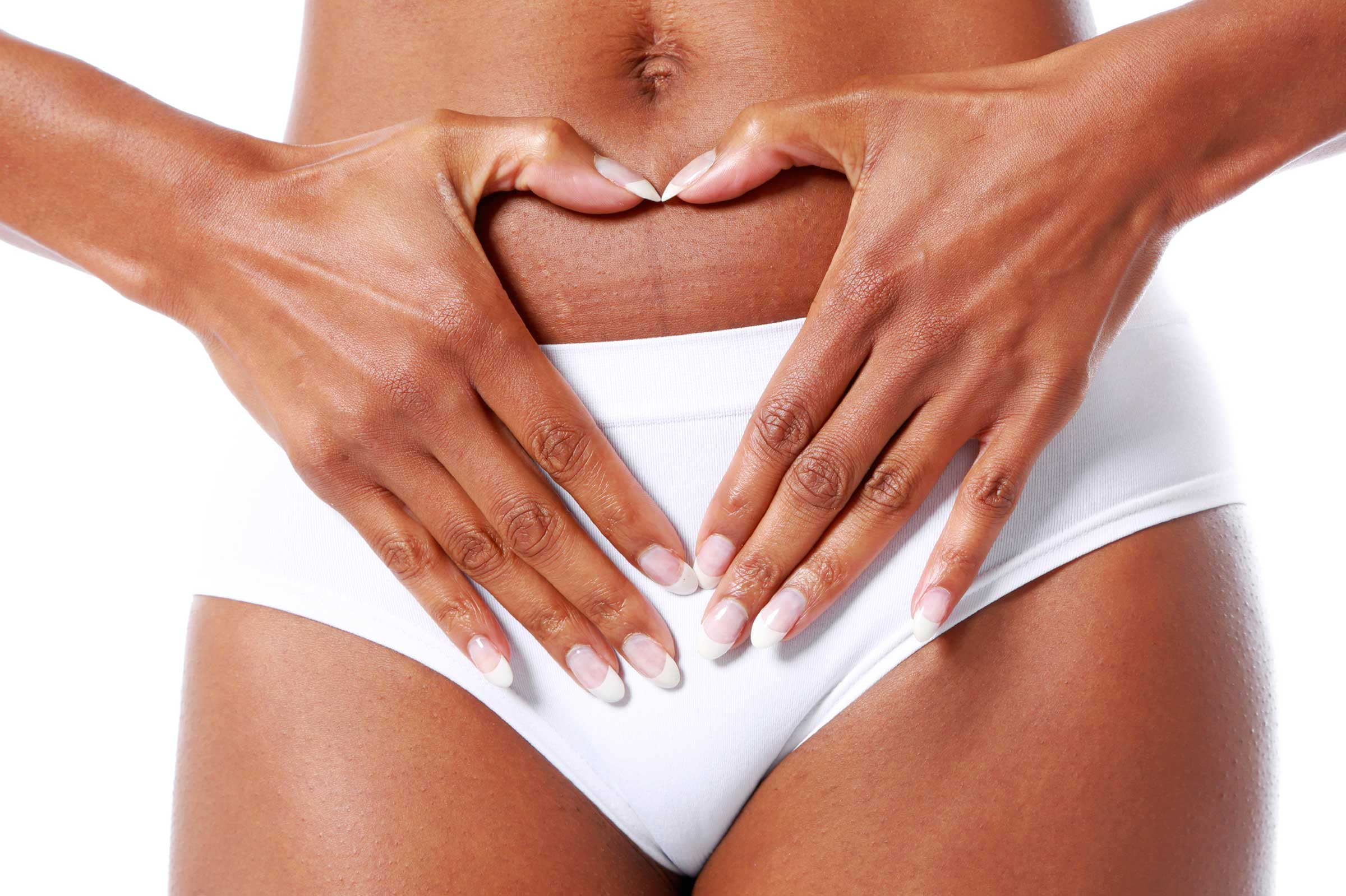 Why Probiotics Will Make Your Vagina Thank You  The -8228
