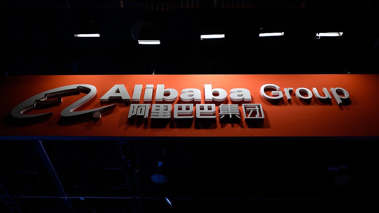 [Image: Alibaba.jpg]