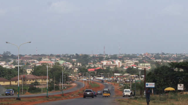 Anambra Government plans revalidation of land title documents