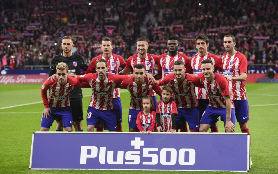 what s gone wrong at atletico madrid the guardian nigeria