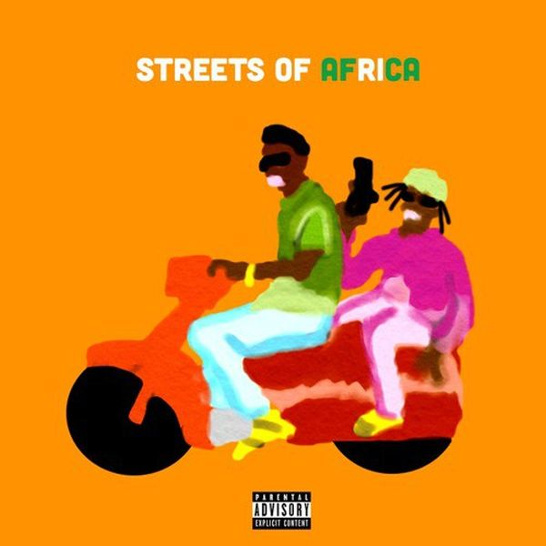 Burna-Boy-Streets-Of-Africa.jpg