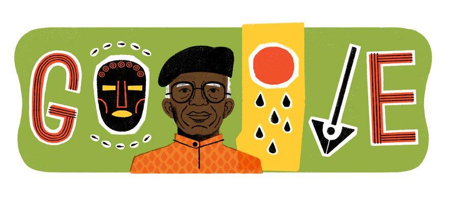 [Image: Chinua-Achebe-doodle.jpg]