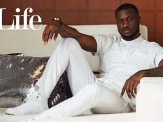 mr-p News — Latest On Mr P — — The Guardian Nigeria News