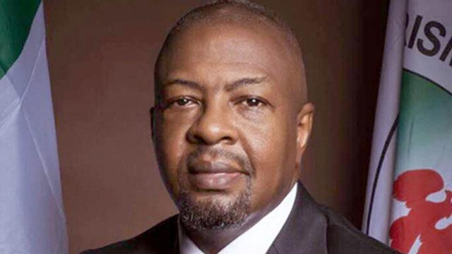 Tourism corporation endorses Abuja Literary Festival