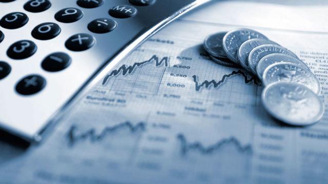 'Why capital market, economy remain slow'