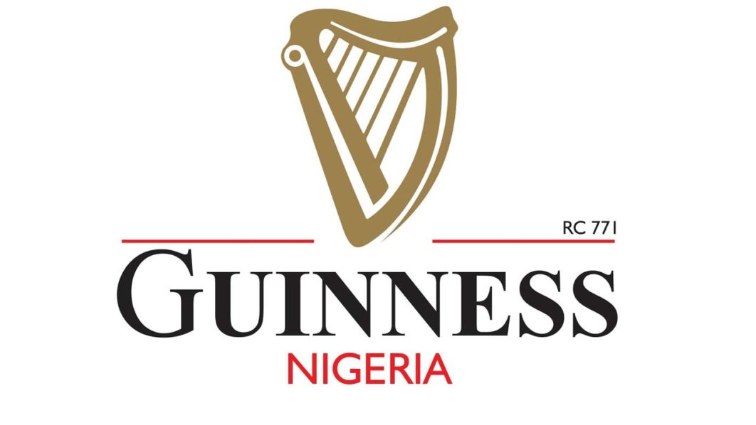 Codex Data Entry Internship at Guinness Nigeria Plc