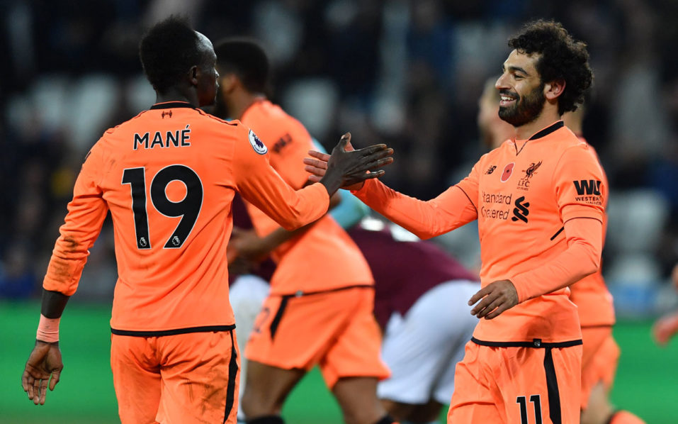 Southampton boss Pellegrino on Van Dijk Liverpool clash: Clubs want our players