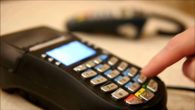 FinTech stakeholders urge banks to improve PoS capacity