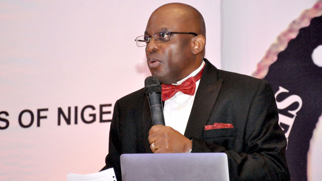Alleged N1.4bn fraud: NBA President has a case to answer -EFCC