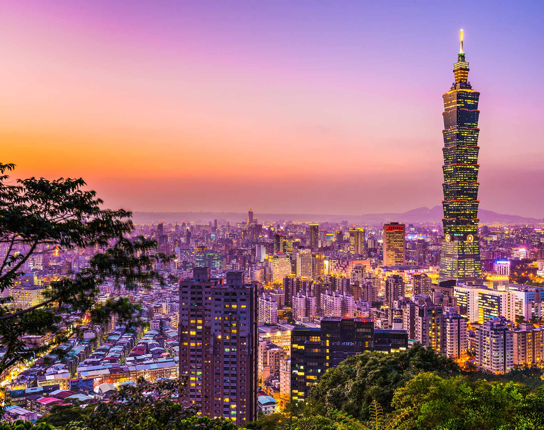 Top 10 Places to Visit in Taiwan: See TripAdvisor's 1,97, traveller reviews and photos of Taiwan attractions.