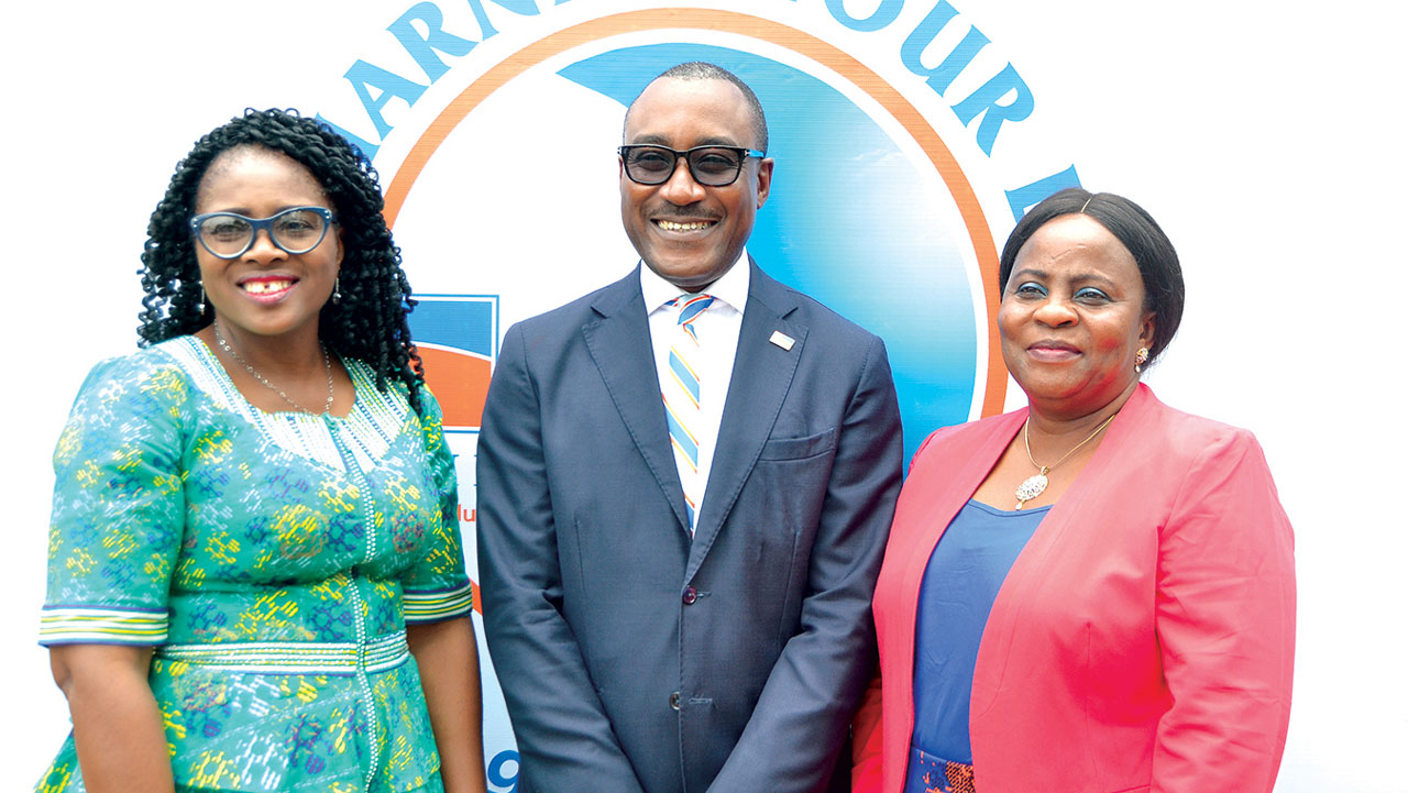 EDUCATION : Lagos urges public-private sector collaboration on career guidance
