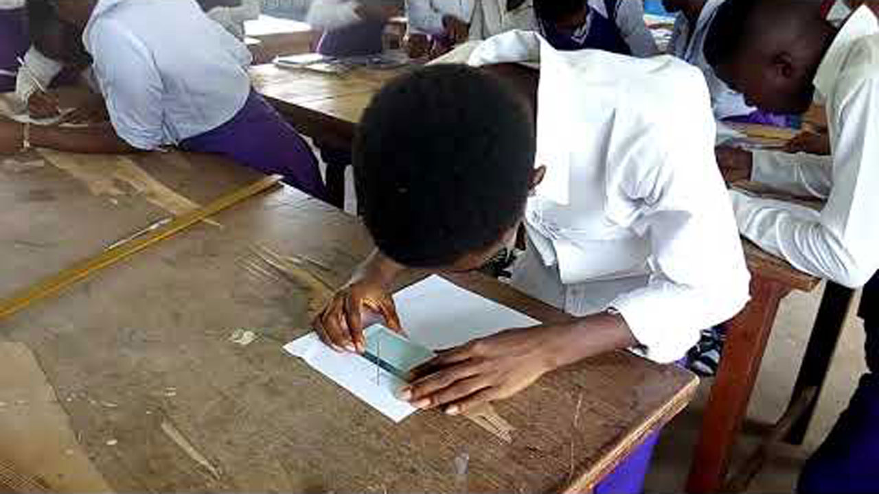 EDUCATION : ECOBA seeks N500million for college resource centre, others