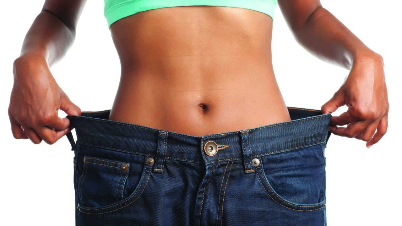 Losing Weight By Intermittent Fasting The Guardian Nigeria News