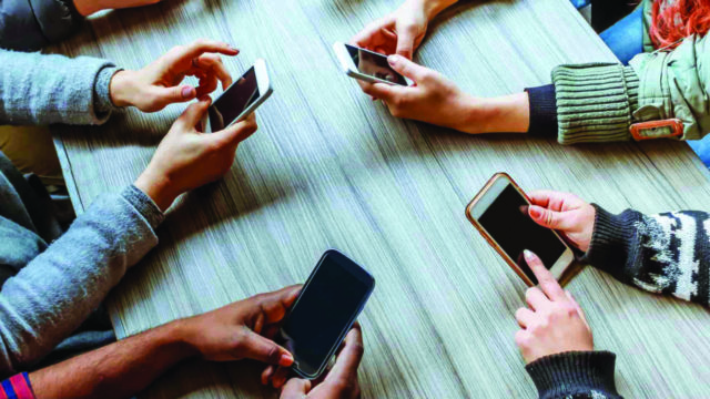 13,203 telecoms subscribers dropped network providers in May – NCC