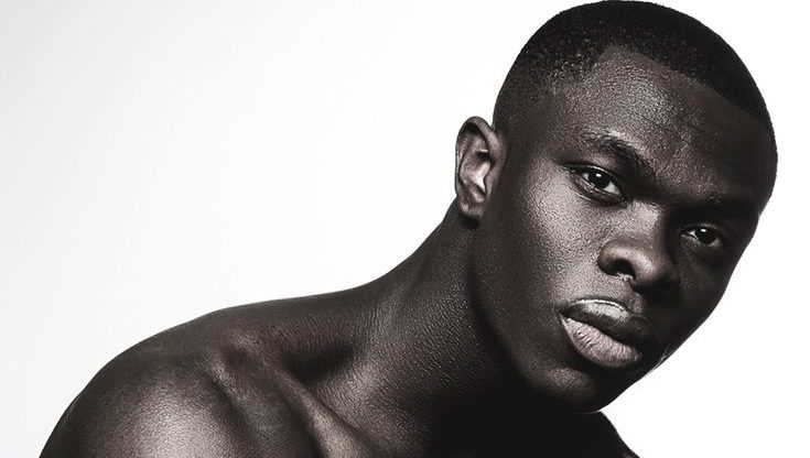 10 Beauty Tips For Men | The Guardian Nigeria News ...