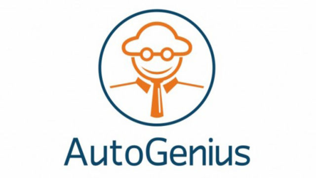 AutoGenius offers Nigerians auto covers, others via whatsapp
