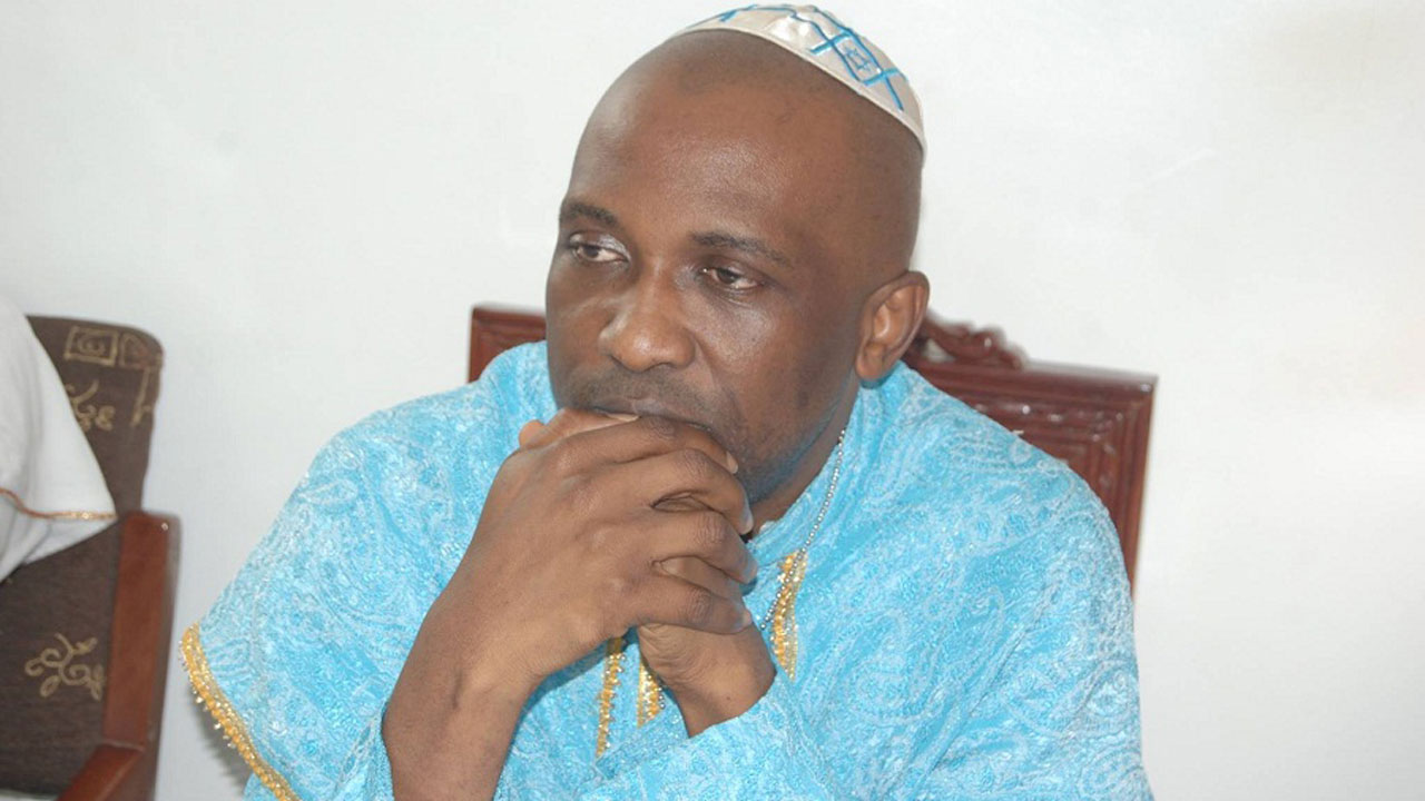 Beware of assassinations in 2018, primate Ayodele warns
