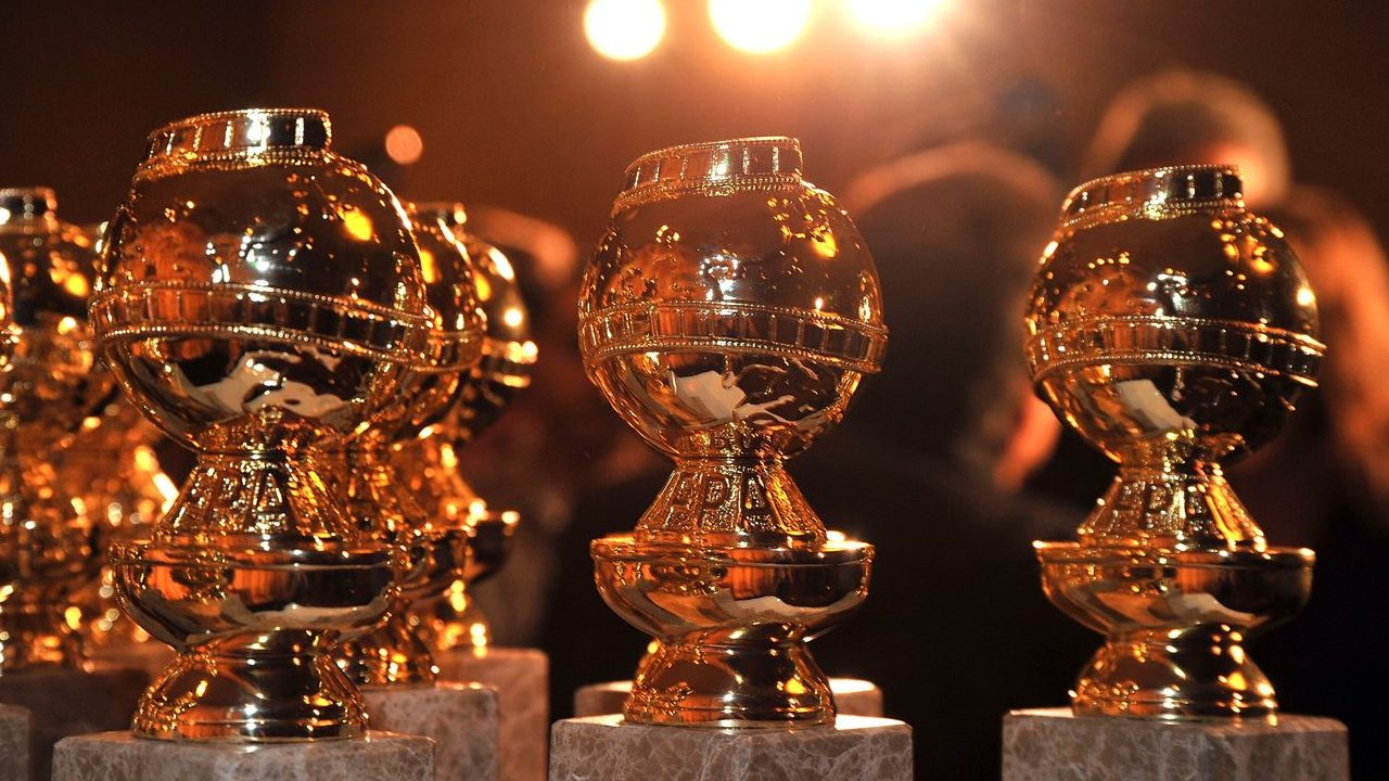 Nominations for the 75th annual Golden Globe Awards were announced Monday morning The Shape of Water leads the film nominees with seven followed by The